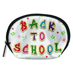 Back To School Accessory Pouches (medium)