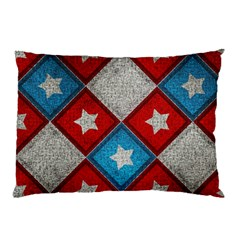 Atar Color Pillow Case (two Sides)