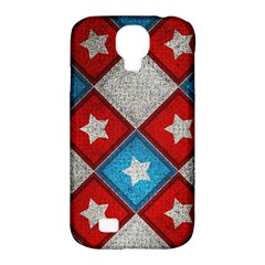 Atar Color Samsung Galaxy S4 Classic Hardshell Case (PC+Silicone)