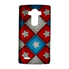Atar Color LG G4 Hardshell Case