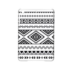 Aztec Pattern iPad Mini 2 Hardshell Cases
