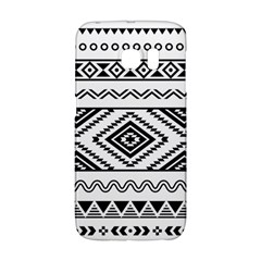 Aztec Pattern Galaxy S6 Edge
