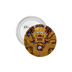 Chinese Dragon Pattern 1 75  Buttons