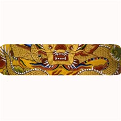 Chinese Dragon Pattern Large Bar Mats