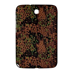 Digital Camouflage Samsung Galaxy Note 8 0 N5100 Hardshell Case