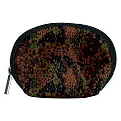 Digital Camouflage Accessory Pouches (medium)