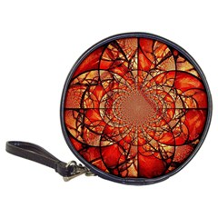 Dreamcatcher Stained Glass Classic 20 Cd Wallets
