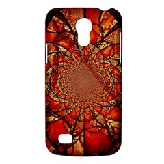 Dreamcatcher Stained Glass Galaxy S4 Mini