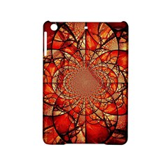 Dreamcatcher Stained Glass Ipad Mini 2 Hardshell Cases