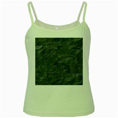 Excellent Seamless Slate Stone Floor Texture Green Spaghetti Tank