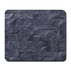 Excellent Seamless Slate Stone Floor Texture Large Mousepads
