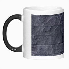 Excellent Seamless Slate Stone Floor Texture Morph Mugs