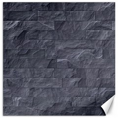 Excellent Seamless Slate Stone Floor Texture Canvas 12  X 12