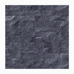 Excellent Seamless Slate Stone Floor Texture Medium Glasses Cloth