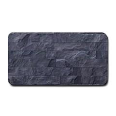 Excellent Seamless Slate Stone Floor Texture Medium Bar Mats