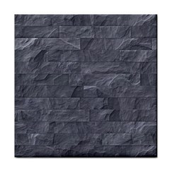 Excellent Seamless Slate Stone Floor Texture Face Towel