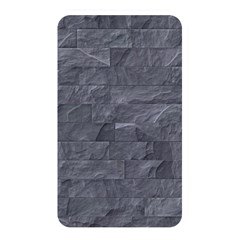 Excellent Seamless Slate Stone Floor Texture Memory Card Reader