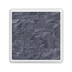 Excellent Seamless Slate Stone Floor Texture Memory Card Reader (square)