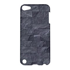Excellent Seamless Slate Stone Floor Texture Apple Ipod Touch 5 Hardshell Case