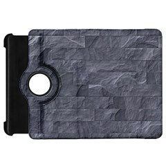 Excellent Seamless Slate Stone Floor Texture Kindle Fire Hd 7