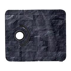 Excellent Seamless Slate Stone Floor Texture Galaxy S3 (flip/folio)