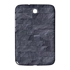 Excellent Seamless Slate Stone Floor Texture Samsung Galaxy Note 8.0 N5100 Hardshell Case