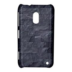 Excellent Seamless Slate Stone Floor Texture Nokia Lumia 620