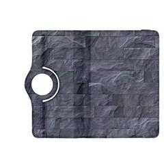 Excellent Seamless Slate Stone Floor Texture Kindle Fire Hdx 8 9  Flip 360 Case