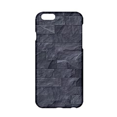 Excellent Seamless Slate Stone Floor Texture Apple Iphone 6/6s Hardshell Case