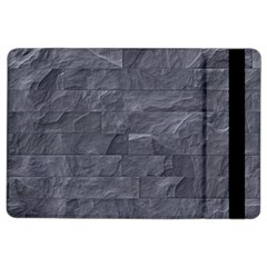 Excellent Seamless Slate Stone Floor Texture Ipad Air 2 Flip