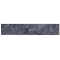 Excellent Seamless Slate Stone Floor Texture Flano Scarf (large)