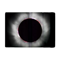 Solar Eclipse Ipad Mini 2 Flip Cases