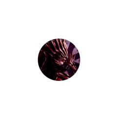 Fantasy Art Legend Of The Five Rings Steve Argyle Fantasy Girls 1  Mini Buttons