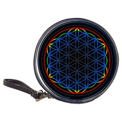 Flower Of Life Classic 20-CD Wallets