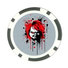 Good Guys Poker Chip Card Guard (10 pack)