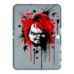 Good Guys Samsung Galaxy Tab 4 (10.1 ) Hardshell Case
