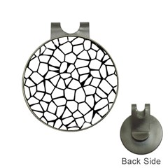 Seamless Cobblestone Texture Specular Opengameart Black White Hat Clips with Golf Markers