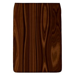 Texture Seamless Wood Brown Flap Covers (L)
