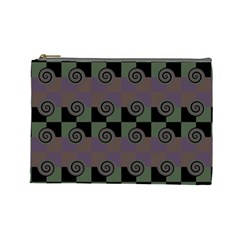 Deco Cosmetic Bag (large)