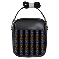Dna Girls Sling Bags