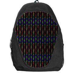 Dna Backpack Bag