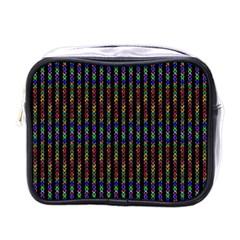 Dna Mini Toiletries Bags