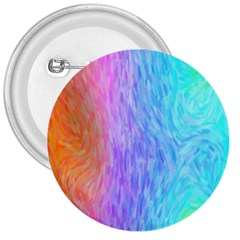 Abstract Color Pattern Textures Colouring 3  Buttons