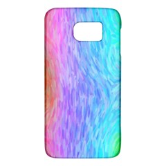 Abstract Color Pattern Textures Colouring Galaxy S6