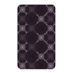 Abstract Seamless Pattern Memory Card Reader