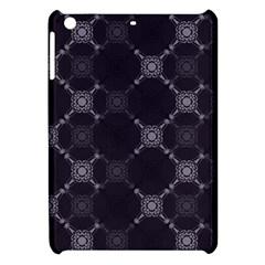 Abstract Seamless Pattern Apple iPad Mini Hardshell Case