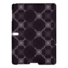 Abstract Seamless Pattern Samsung Galaxy Tab S (10 5 ) Hardshell Case