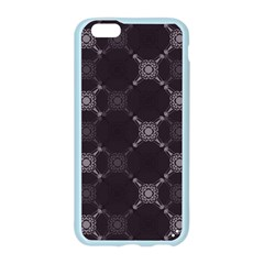 Abstract Seamless Pattern Apple Seamless iPhone 6/6S Case (Color)