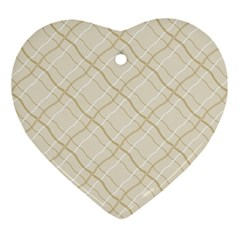Background Pattern Ornament (heart)