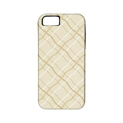 Background Pattern Apple Iphone 5 Classic Hardshell Case (pc+silicone)